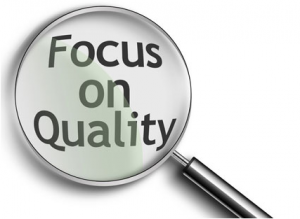 focus-on-quality-300x219