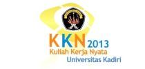 LP3M UNIK persiapkan KKN 2013