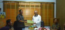 Bindalwas LLDIKTI Wilayah VII Tahun 2018