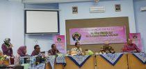 Asesmen lapangan Tim Asesor Ban – PT Program Studi Administrasi Negara Fakultas Ilmu Sosial dan Politik Universitas Kadiri