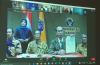 JALIN KERJASAMA,UNIK TANDATANGANI MOU DENGAN POLITEKNIK SULTAN SALAHUDIN ABDUL AZIZ SHAH MALAYSIA DAN INSTITUT OF BUSSINESS DILI TIMOR LESTE